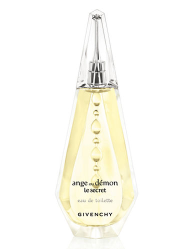 Givenchy Ange Ou Demon Le Secret Eau De Toilette-NO COLOUR-100 ml