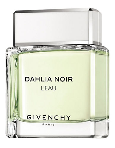 Givenchy Dahlia Noir Leau-NO COLOUR-90 ml