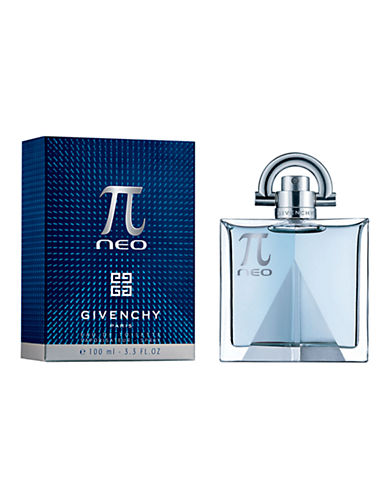 Givenchy Pi Neo Eau de Toilette Spray-NO COLOUR-50 ml