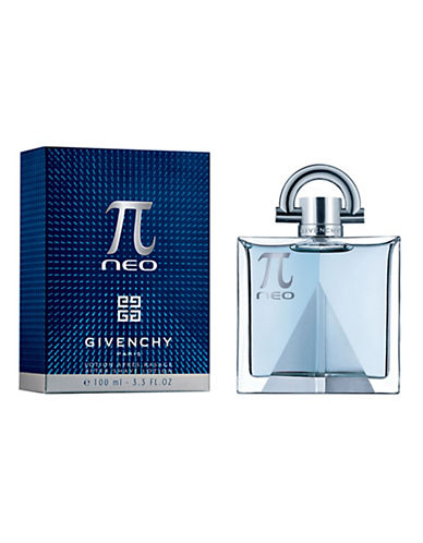 Givenchy Pi Neo After Shave Lotion-NO COLOUR-100 ml