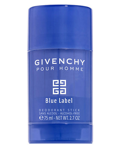 Givenchy Pour Homme  Deodorant Stick-NO COLOUR-One Size
