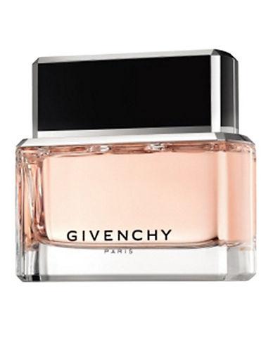 Givenchy Dahlia Noir Eau De Perfume Spray-NO COLOUR-75 ml