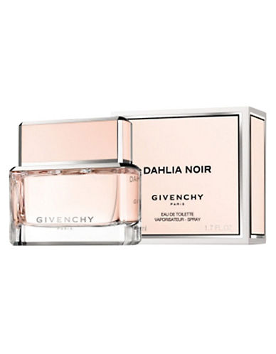 Givenchy Dahlia Noir Eau De Toilette Spray-NO COLOUR-75 ml