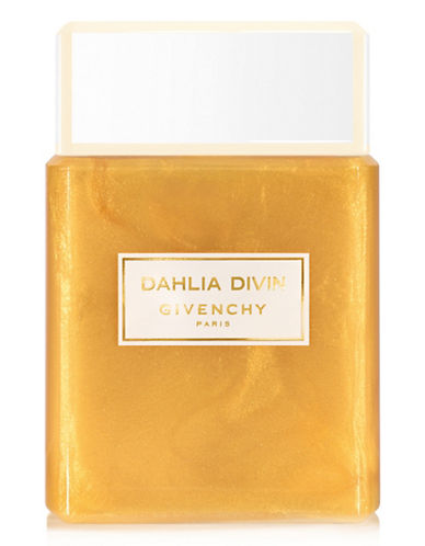 Givenchy Dahlia Divin Skin Dew-NO COLOUR-200 ml
