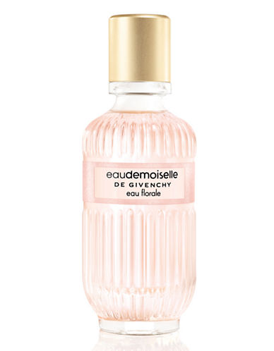 Givenchy Eaudemoiselle Eau Florale Eau de Toilette Spray-NO COLOUR-100 ml