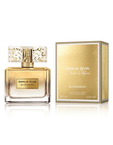 Givenchy Dahlia Divin Le Nectar Spray-NO COLOUR-75 ml