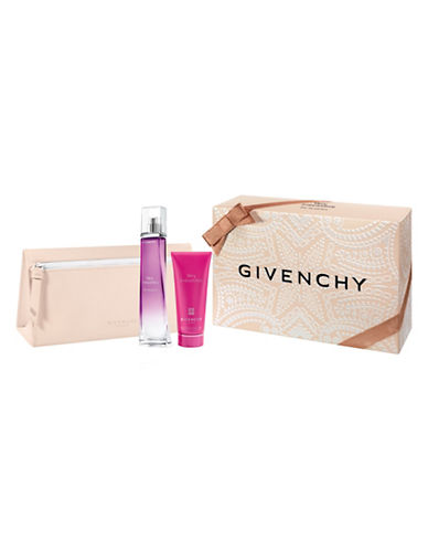 Givenchy Very Irresistible Givenchy Eau de Parfum Three-Piece Set-0-75 ml
