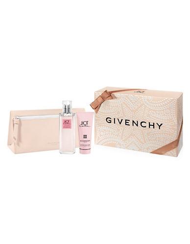 Givenchy Hot Couture Eau De Toilette Coffret-0-100 ml