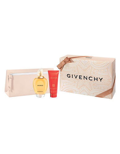 Givenchy Amarige Eau de Toilette Three-Piece Set-0-100 ml