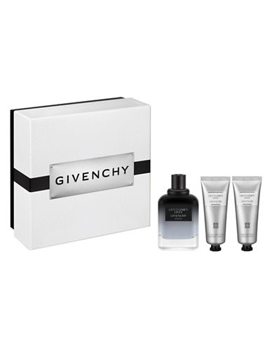 Givenchy Gentlemen Only Intense Three-Piece Set-0-100 ml
