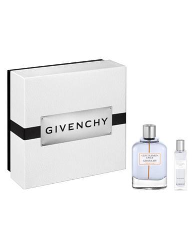 Givenchy Gentlemen Only Casual Chic Eau de Toilette Two-Piece Set-0-100 ml