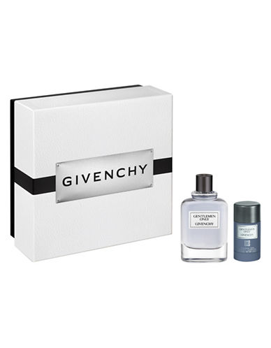 Givenchy Gentlemen Only Eau de Toilette Two-Piece Set-0-100 ml