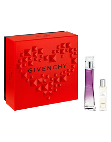 Givenchy Very Irresistible Eau De Parfum Two Piece Set-NO COLOR-75 ml