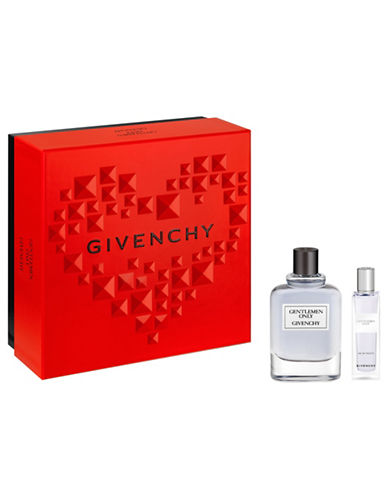 Givenchy Gentlemen Only Cologne-NO COLOR-100 ml