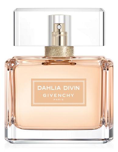 Givenchy Dahlia Divin Nude Eau de Parfum-0-75 ml