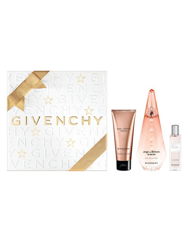 Givenchy Ange ou Demon Le Secret Eau de Parfum Three-Piece Set-0-100 ml