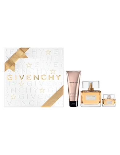 Givenchy Dahlia Divin Eau de Parfum Three-Piece Set-0-75 ml
