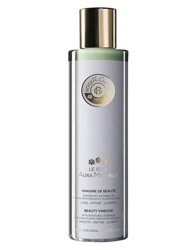 Roger & Gallet Beauty Vinegar-NO COLOUR-200 ml