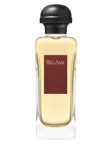 Hermès Bel Ami Eau De Toilette-0-100 ml