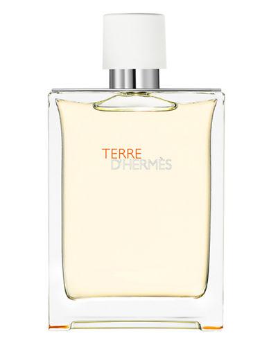 Hermès Terre dHermès Eau Très Fraîche Eau de toilette vaporisateur-NO COLOUR-75 ml