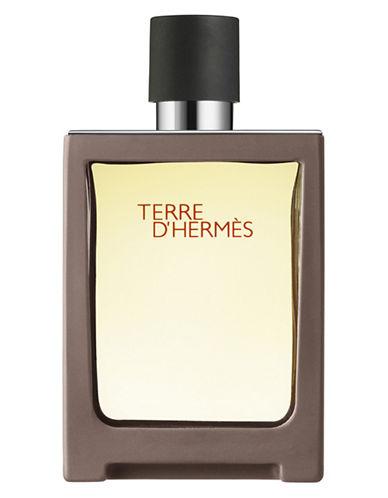 Hermès Terre dHermes Eau de Toilette-0-30 ml