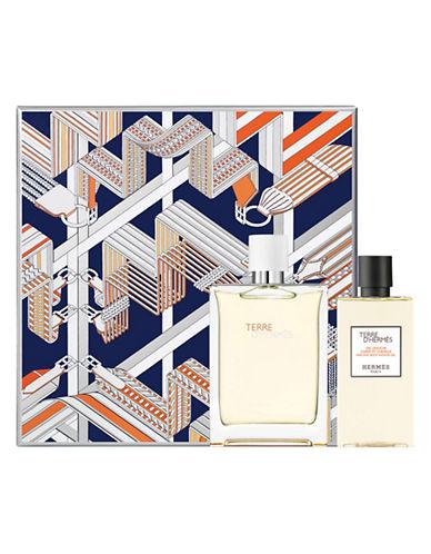 Hermès Terre dHermès Eau Très Fraîche Gift Set-0-125 ml
