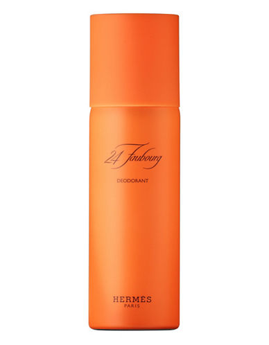 Hermès 24 Faubourg Deodorant Spray-NO COLOUR-150 ml