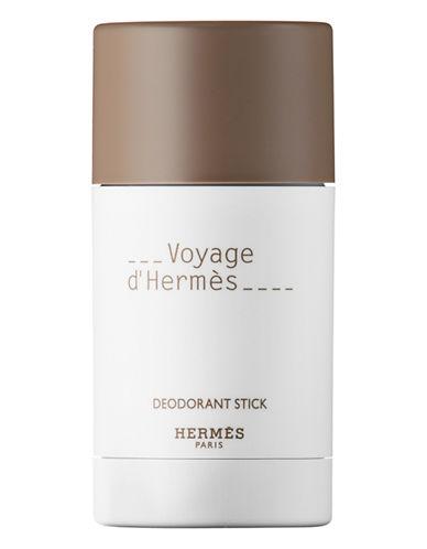 Hermès Voyage d Hermes Alcohol Free Deodorant Stick-NO COLOUR-One Size
