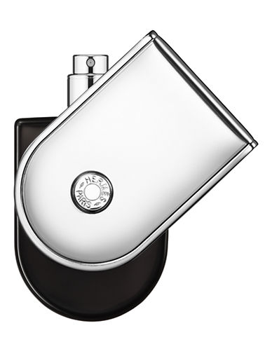 Hermès Voyage d Hermes Pure Perfume Natural Spray-NO COLOUR-100 ml