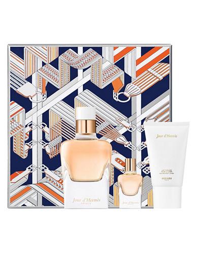 Hermès Jour dHermès Absolu Gift Set-0-50 ml