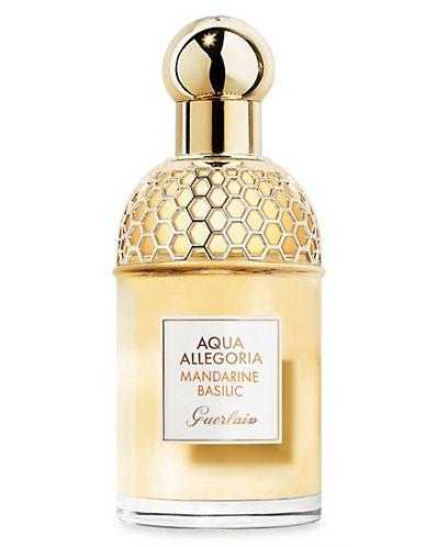 Guerlain Aqua Allegoria Mandarine Basilic-NO COLOUR-75 ml