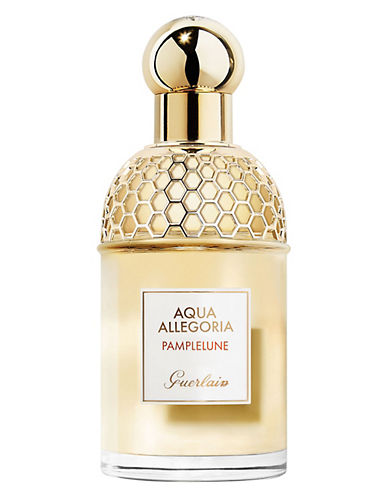 Guerlain Aqua Allegoria Pamplelune-NO COLOUR-75 ml