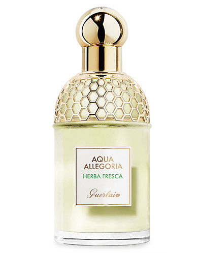 Guerlain Aqua Allegoria Herba Fresca-NO COLOUR-75 ml