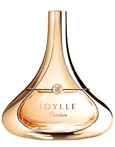 Guerlain Idylle Eau De Parfum  Spray-NO COLOUR-100 ml