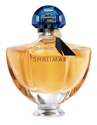 Guerlain Shalimar Eau de Parfum-NO COLOUR-30 ml