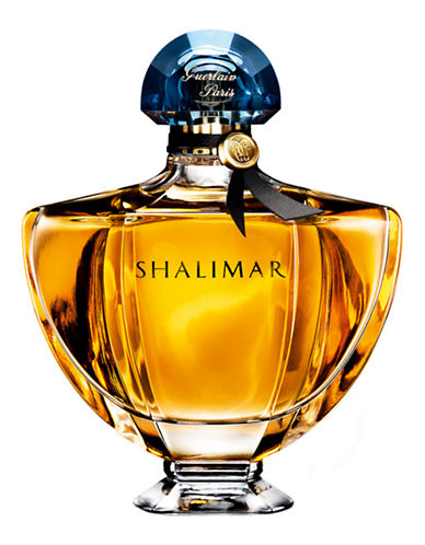 Guerlain Shalimar Eau de Parfum-NO COLOUR-90 ml