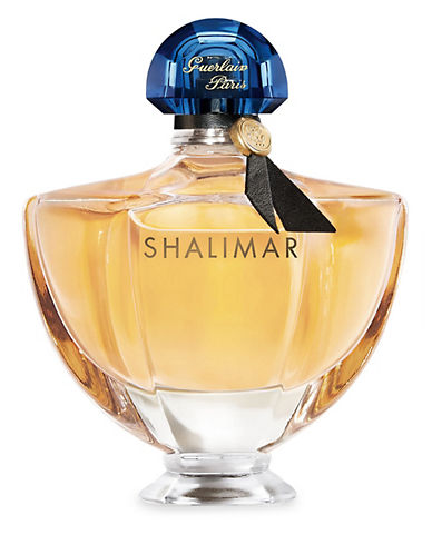 Guerlain Shalimar Eau de Toilette-NO COLOUR-One Size