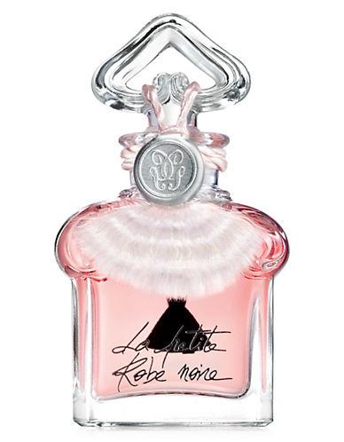 Guerlain La Petite Robe Noire Extract-NO COLOUR-One Size