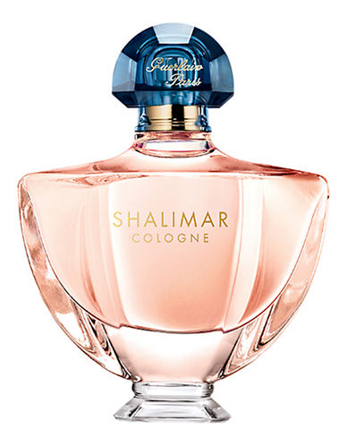 Guerlain Shalimar Cologne-NO COLOUR-50 ml