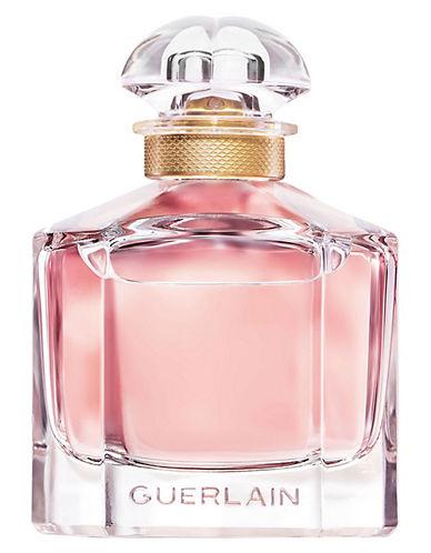 Guerlain Mon Guerlain Eau De Parfum-NO COLOR-100 ml