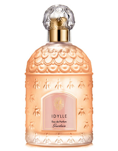 Guerlain Idylle Eau de Parfum-NO COLOUR-100 ml