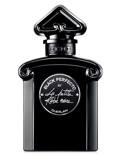 Guerlain La Petite Robe Noire Black Perfecto Eau de Parfum-0-50 ml