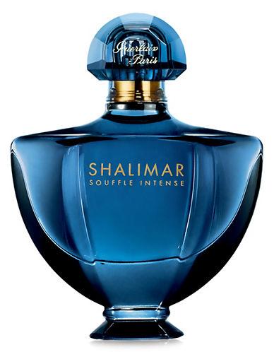 Guerlain Shalimar Soufflé Intense Eau de Parfum-0-50 ml