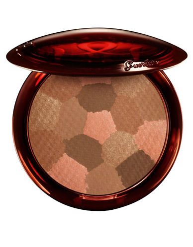 Guerlain Terracotta Light-02 BLONDES-One Size