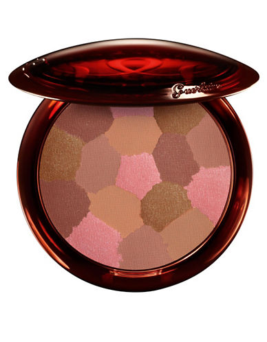 Guerlain Terracotta Light-04 SUN BLONDES-One Size