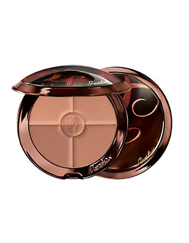 Guerlain Terracotta 4 Seasons-MOYEN - BLONDES-One Size