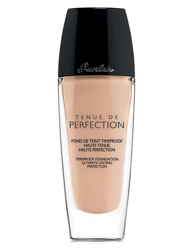 Guerlain Tenue de Perfection-01-One Size