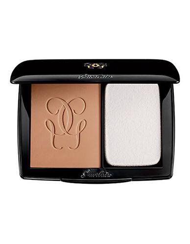 Guerlain Lingerie de peau  Compact powder foundation-04 BEIGE MOYEN-One Size
