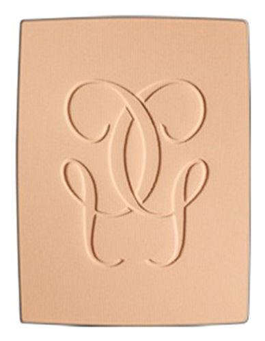 Guerlain Lingerie de peau  Compact Powder Foundation Refill-02 BEIGE CLAIR-One Size