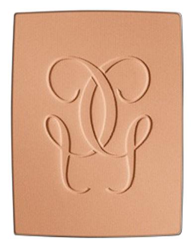 Guerlain Lingerie de peau  Compact Powder Foundation Refill-03 BEIGE NATUREL-One Size